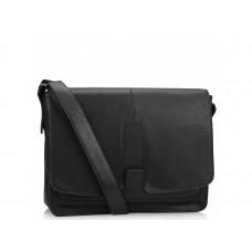 Сумка Glad Bags RB8-1002A