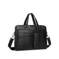 Сумка Glad Bags RB-018A
