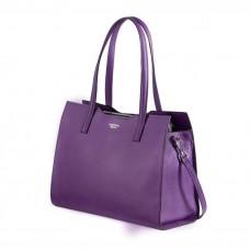 Сумка Tosca Blu TF20IB221 Purple
