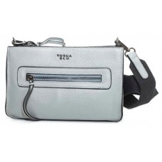 Сумка Tosca Blu TF18JB414 grigio chiaro