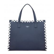 Сумка Tosca Blu TS1926B01 Blue