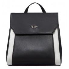 Сумка Tosca Blu TS1929B30 Black