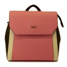 Сумка Tosca Blu TS1929B30 Pink
