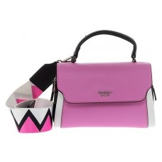 Сумка Tosca Blu TS1929B33 Pink