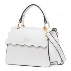 Сумка Tosca Blu TS1935B43 White
