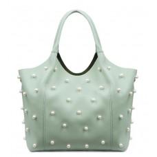 df147fc91686 Купить женскую сумку, итальянские кожанные брендовые сумки Tosca Blu ...