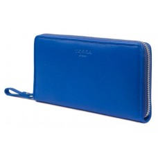 Портмоне Tosca Blu TS1950P03 Bluette