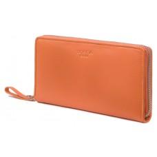 Портмоне Tosca Blu TS1950P03 Orange