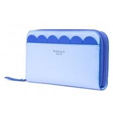 Портмоне Tosca Blu TS19BP103 Celestial
