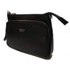 Сумка Tosca Blu TS19KB475 Black