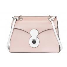 Сумка Tosca Blu TS19RB371 White/Pink