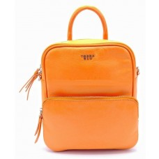 Сумка Tosca Blu TS19SB352 Orange