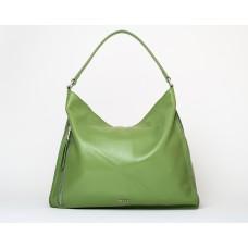 Сумка Tosca Blu TS20SB161 Verde