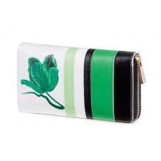 Портмоне Tosca Blu TS2014P03 Green