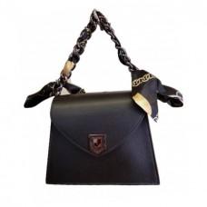 Сумка Glad Bags VP20S016 Black