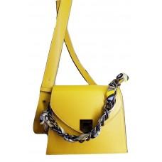 Сумка Glad Bags VP20S016 Yellow
