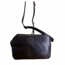 Сумка Glad Bags VP20S018