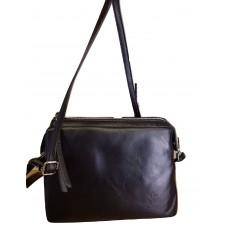 Сумка Glad Bags VP20S019