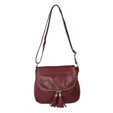 Сумка Glad Bags VP19S028