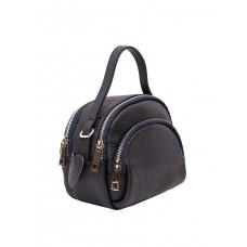 Сумка Glad Bags VP19S038