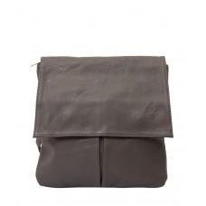 Сумка Glad Bags VP19S039
