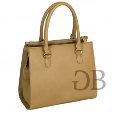 5524A-1-TAUPE