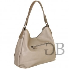 5615-1-TAUPE
