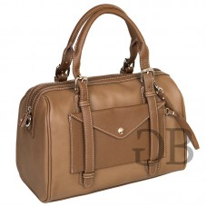 Сумка  David Jones 5633-1 Dark Camel