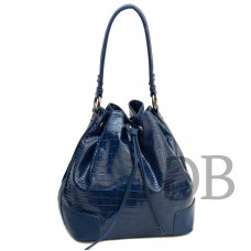 Сумка David Jones  CM3264 Dark Blue