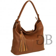 Сумка  David Jones CM3526 Brown