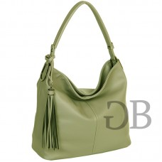 Сумка  David Jones CM3526 Khaki